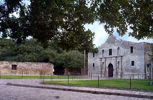 Comfort Inn Amp Suites San Antonio Texas